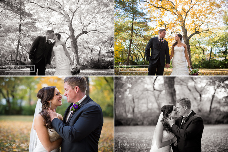 Fall_Wedding_Knoxville_TN_23.jpg