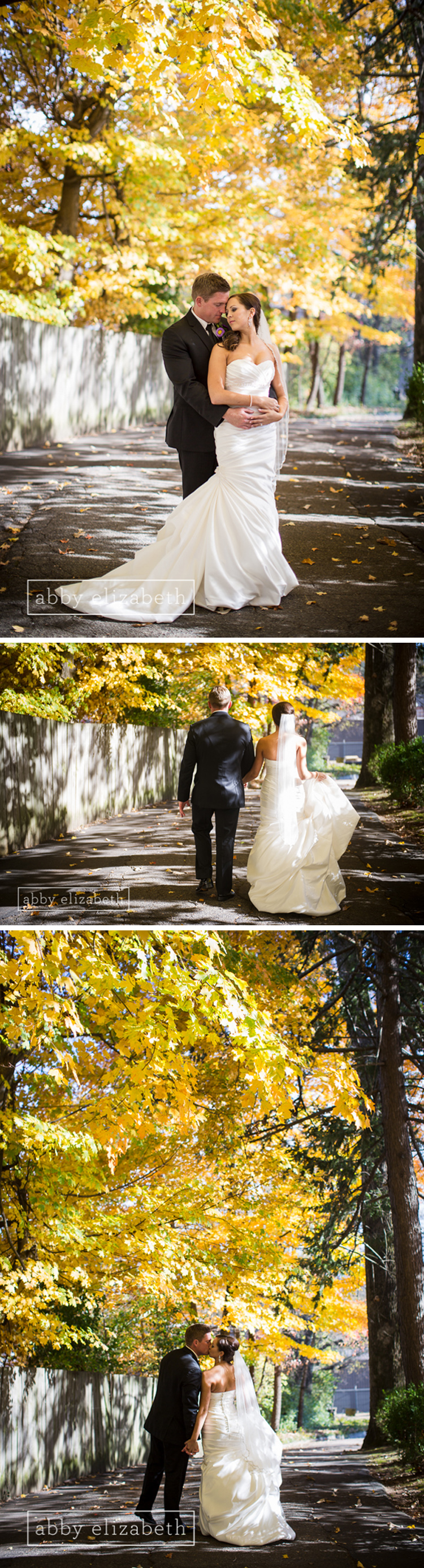 Fall_Wedding_Knoxville_TN_24.jpg