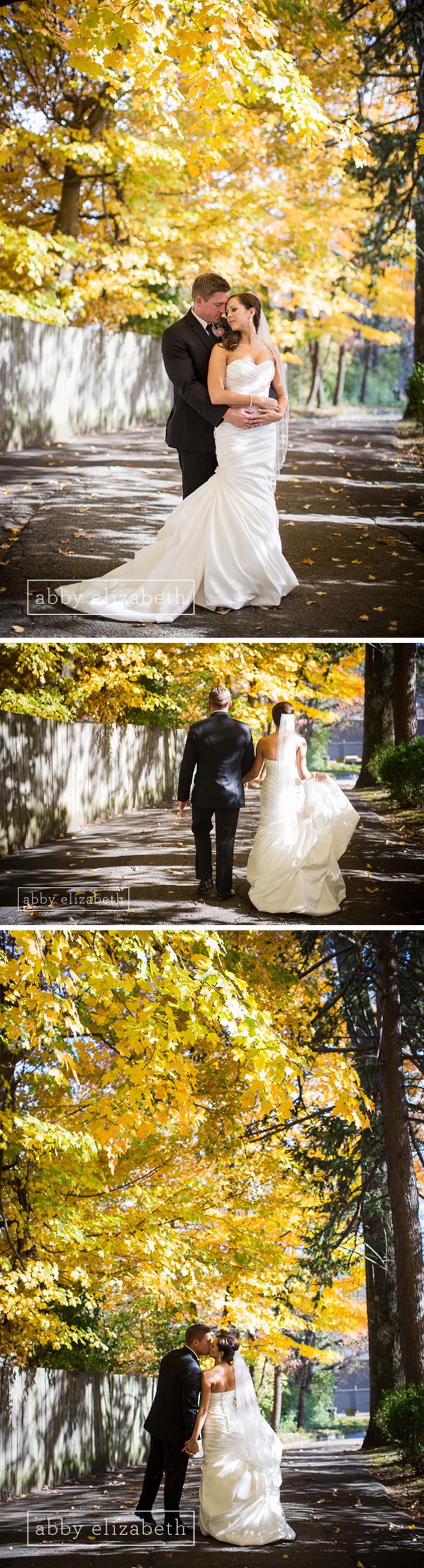 Fall_Wedding_Knoxville_TN_24.jpg