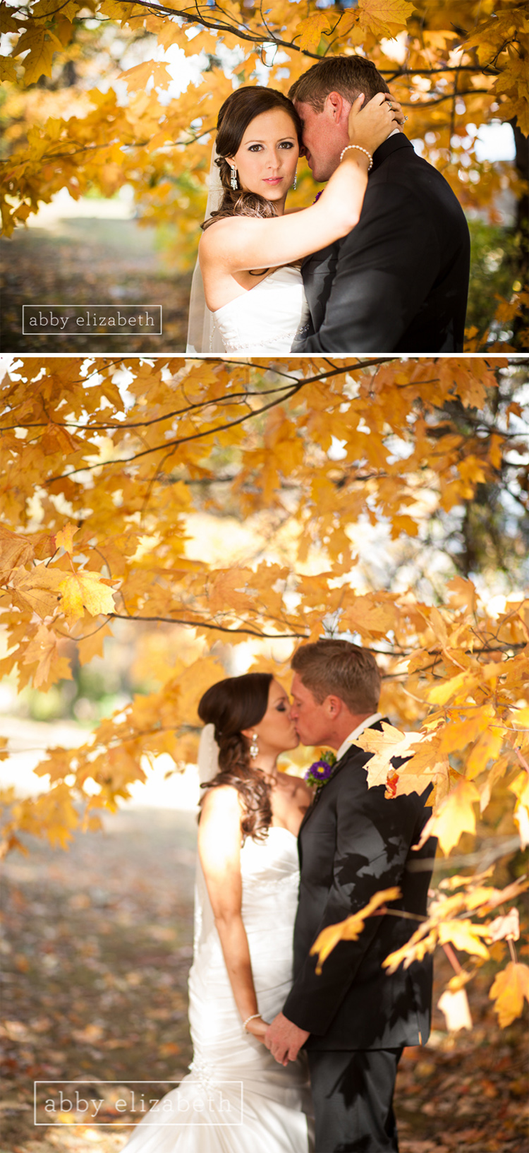 Fall_Wedding_Knoxville_TN_25.jpg