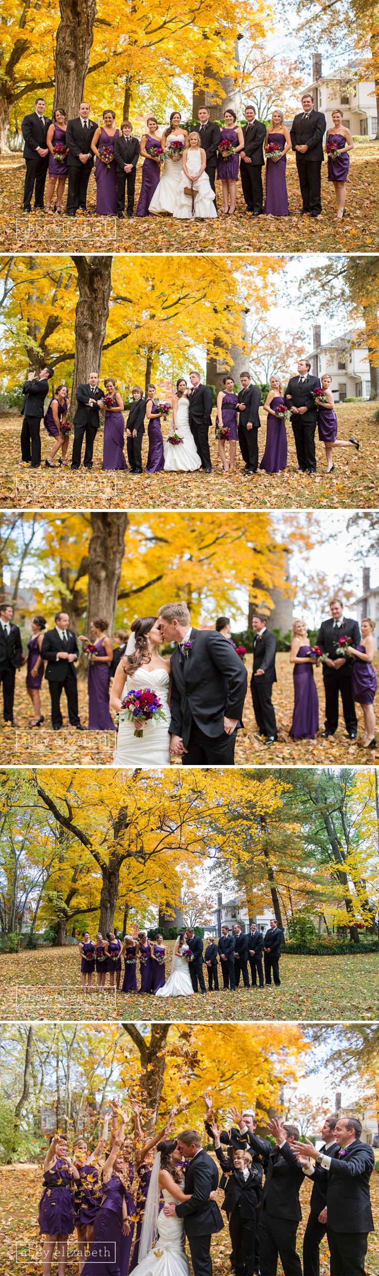 Fall_Wedding_Knoxville_TN_26.jpg