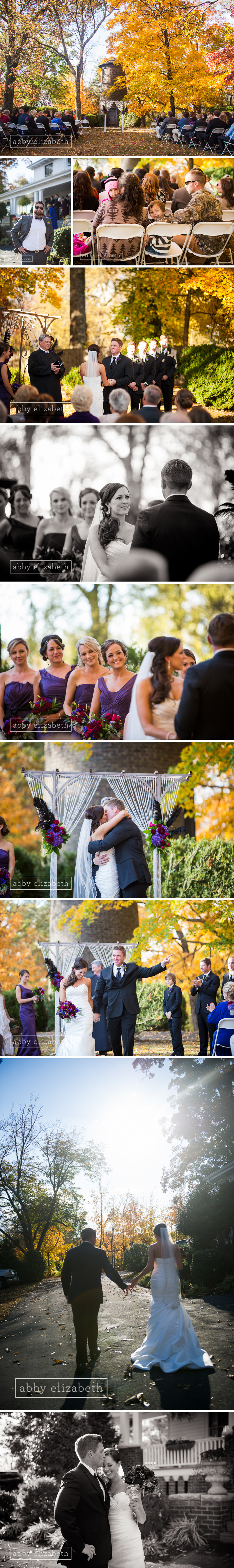 Fall_Wedding_Knoxville_TN_28.jpg