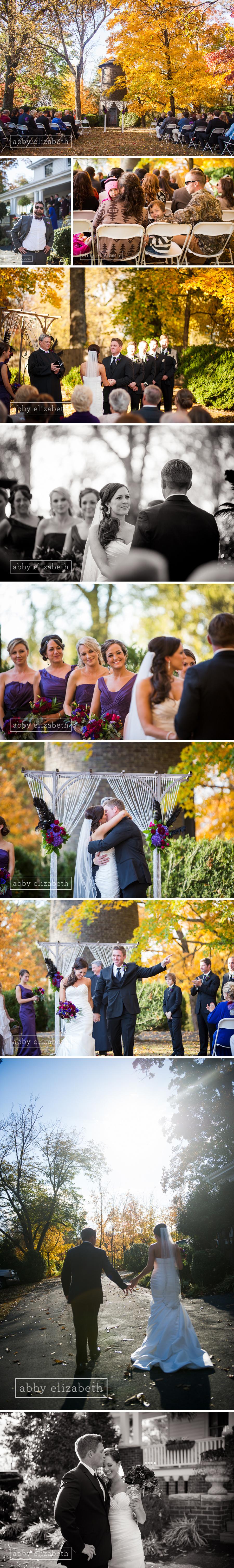 Fall_Wedding_Knoxville_TN_28.jpg