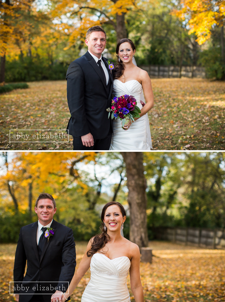 Fall_Wedding_Knoxville_TN_30.jpg