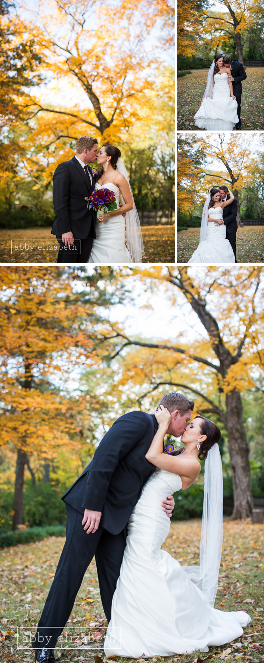 Fall_Wedding_Knoxville_TN_31.jpg
