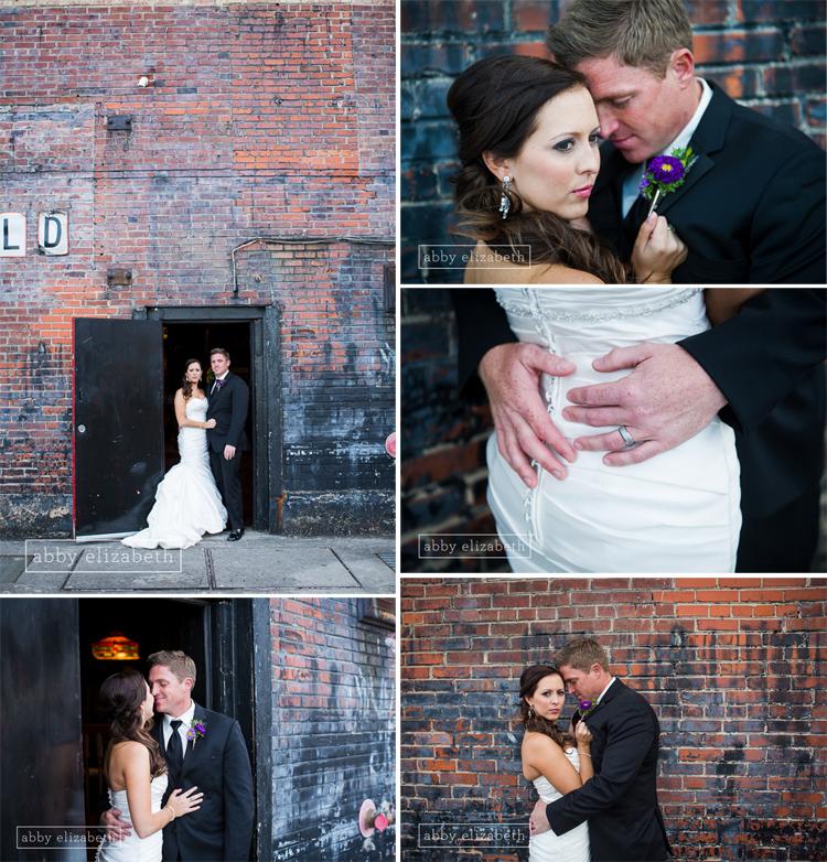 Fall_Wedding_Knoxville_TN_33.jpg