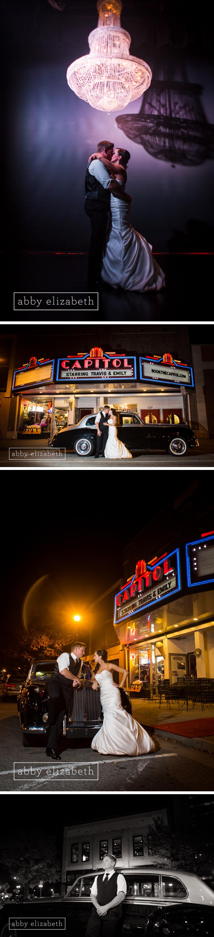Fall_Wedding_Knoxville_TN_42.jpg