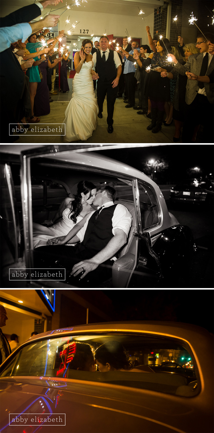 Fall_Wedding_Knoxville_TN_43.jpg