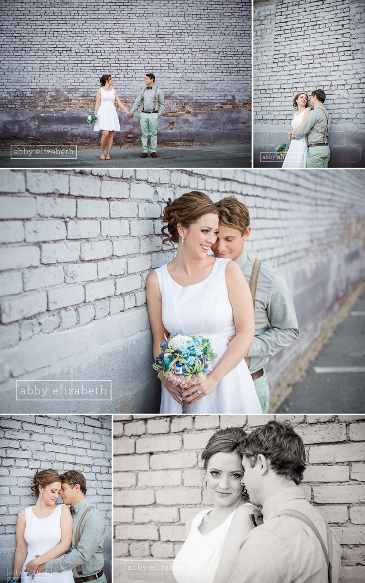 Downtown_Knoxville_Wedding_Loft_Fall_Wedding_02.jpg
