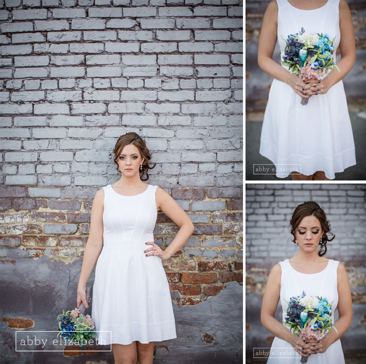 Downtown_Knoxville_Wedding_Loft_Fall_Wedding_03.jpg