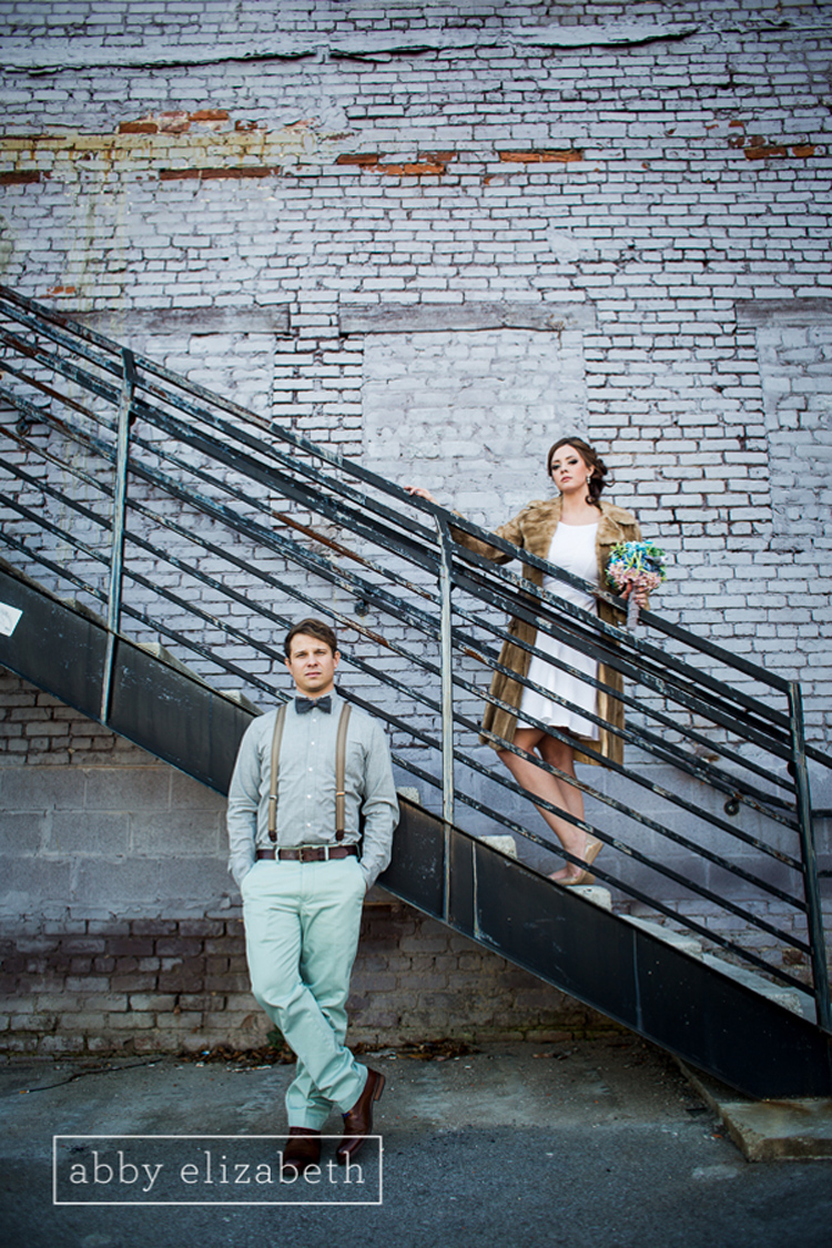 Downtown_Knoxville_Wedding_Loft_Fall_Wedding_07.jpg