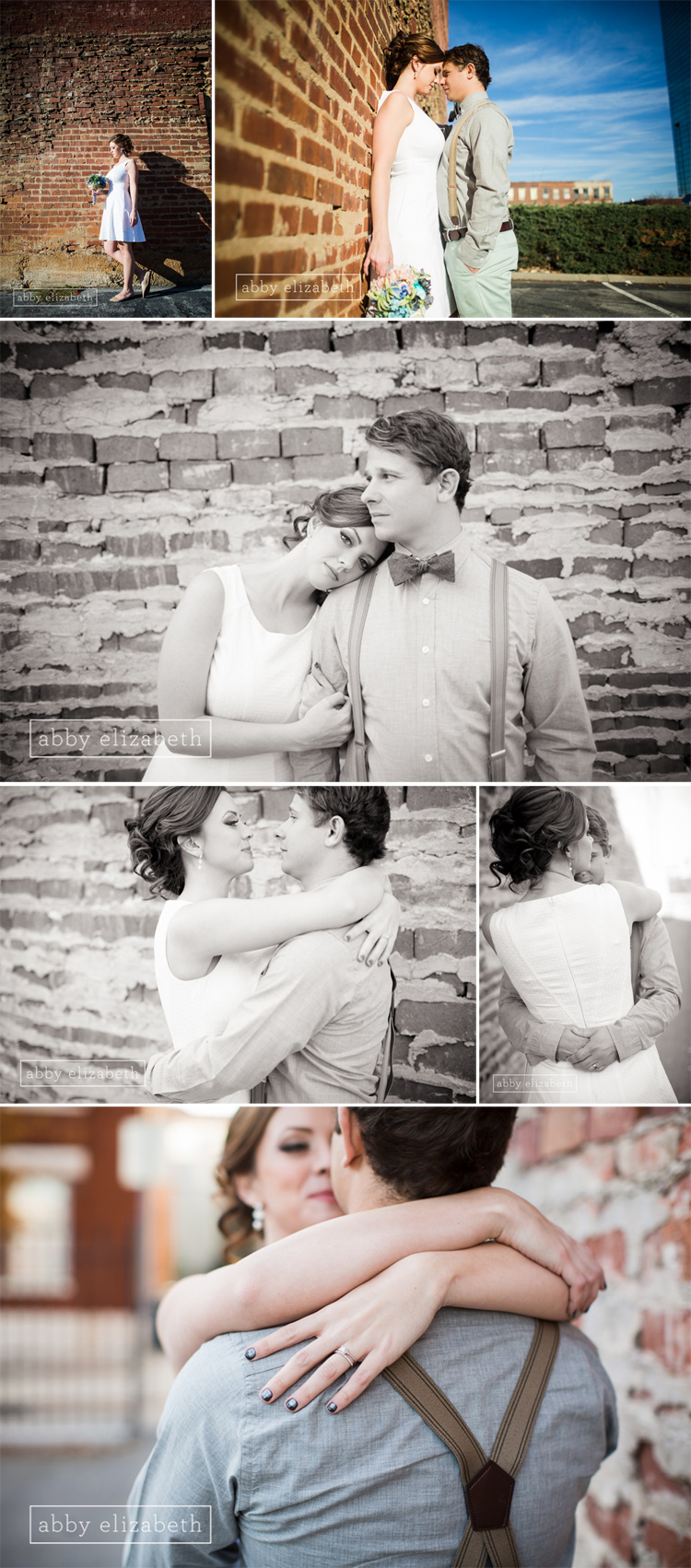 Downtown_Knoxville_Wedding_Loft_Fall_Wedding_08.jpg