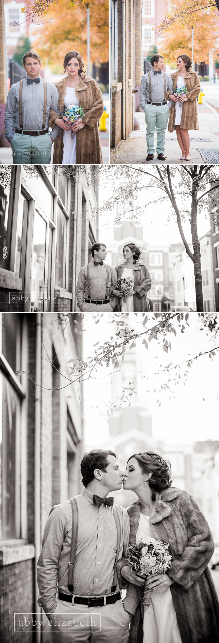 Downtown_Knoxville_Wedding_Loft_Fall_Wedding_11.jpg