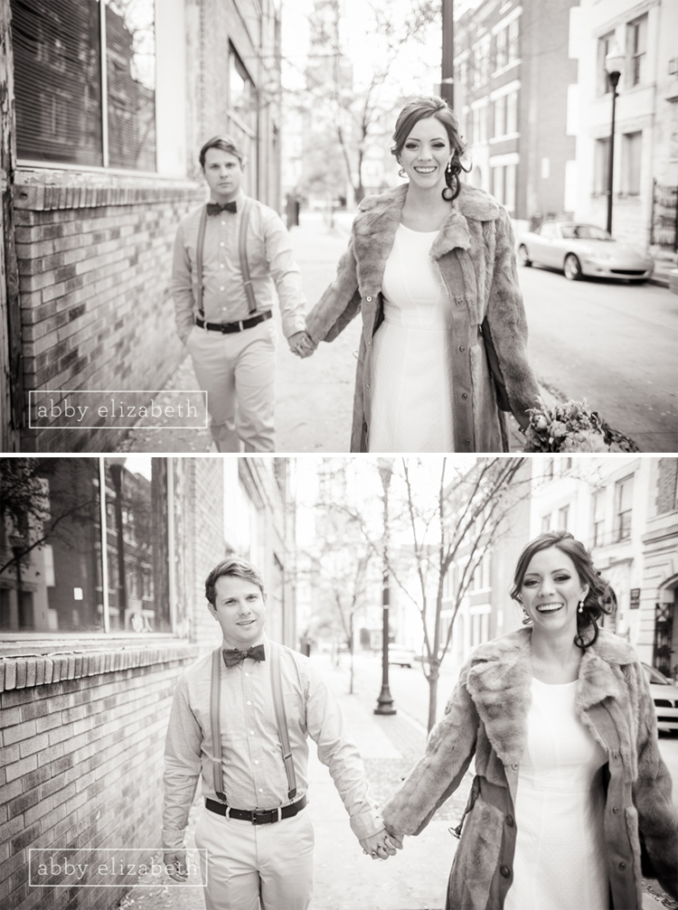Downtown_Knoxville_Wedding_Loft_Fall_Wedding_12.jpg