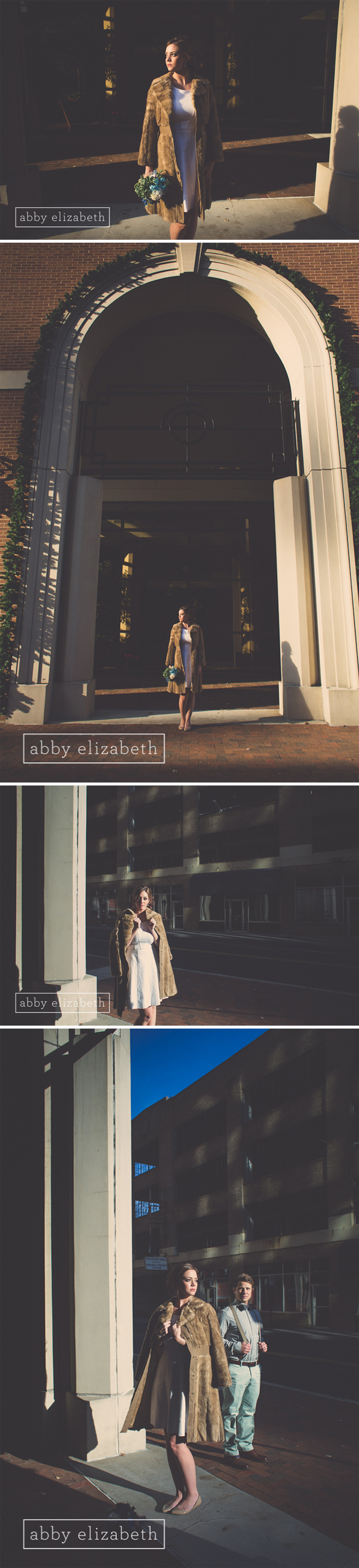 Downtown_Knoxville_Wedding_Loft_Fall_Wedding_13.jpg