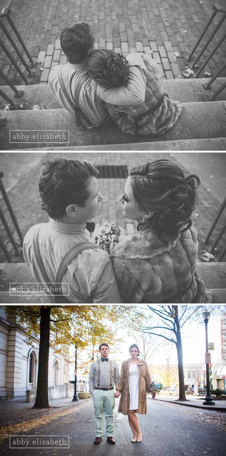 Downtown_Knoxville_Wedding_Loft_Fall_Wedding_14.jpg
