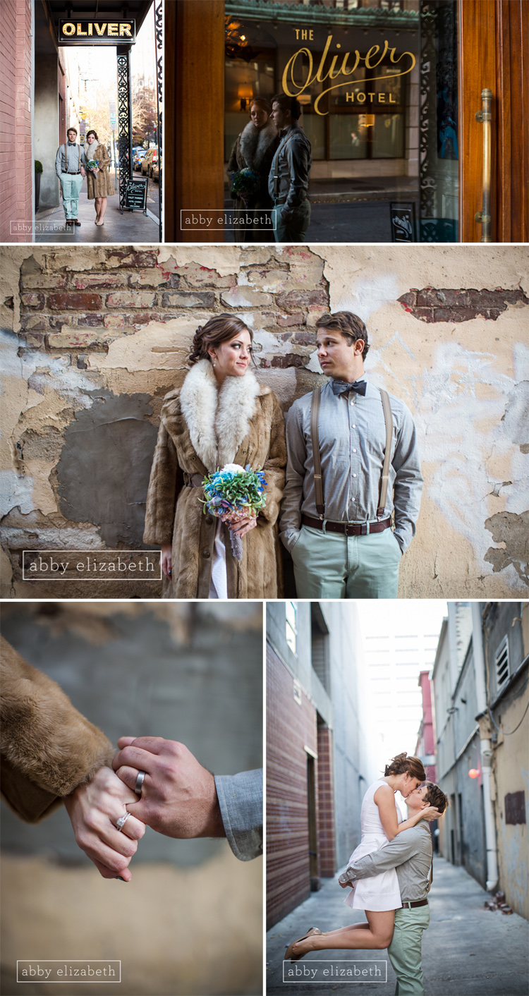 Downtown_Knoxville_Wedding_Loft_Fall_Wedding_17.jpg