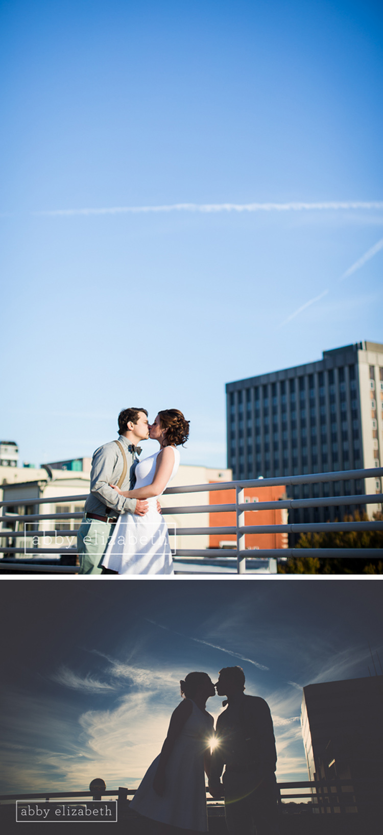 Downtown_Knoxville_Wedding_Loft_Fall_Wedding_19.jpg