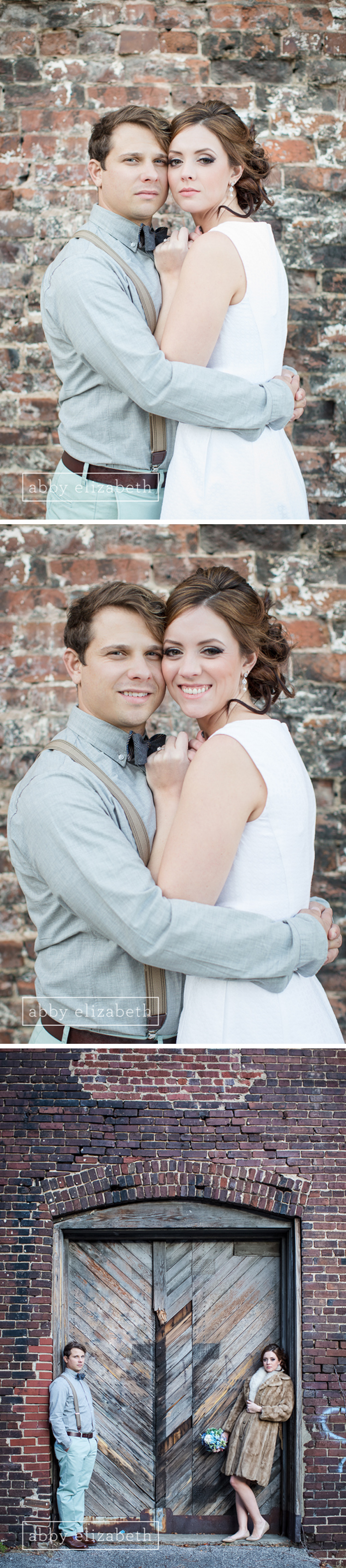Downtown_Knoxville_Wedding_Loft_Fall_Wedding_20.jpg