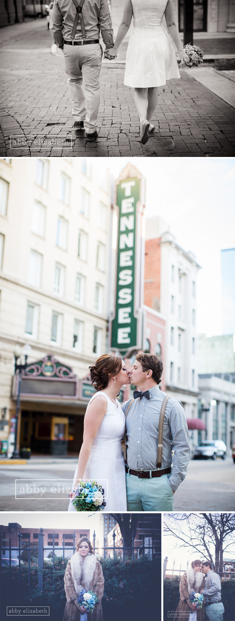 Downtown_Knoxville_Wedding_Loft_Fall_Wedding_21.jpg