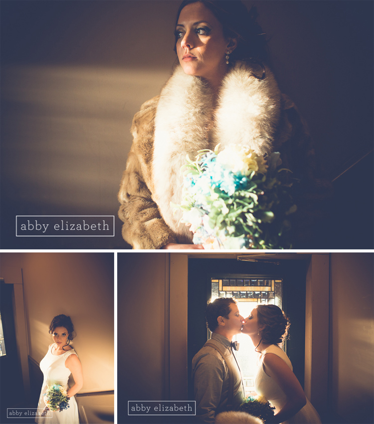Downtown_Knoxville_Wedding_Loft_Fall_Wedding_23.jpg