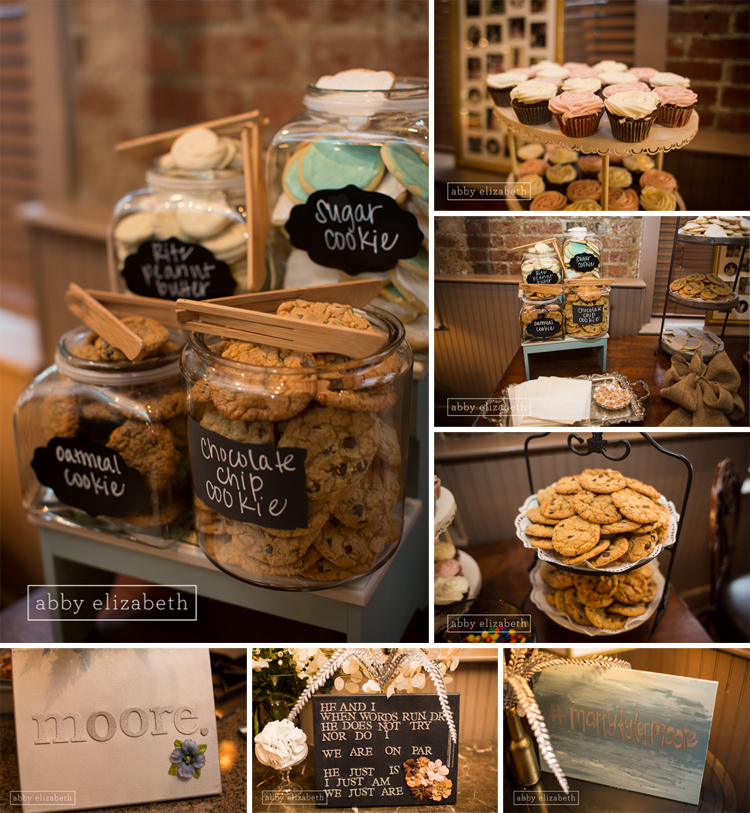Downtown_Knoxville_Wedding_Loft_Fall_Wedding_25.jpg