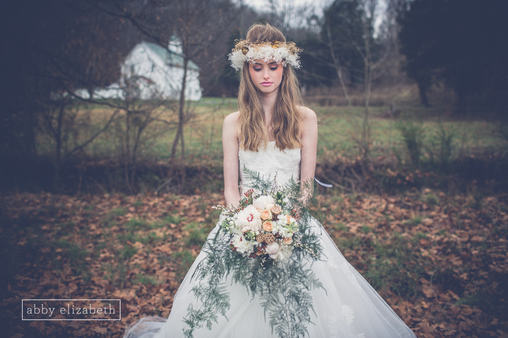 Winter_Bride_Knoxville_Bridal_Portraits_002.jpg