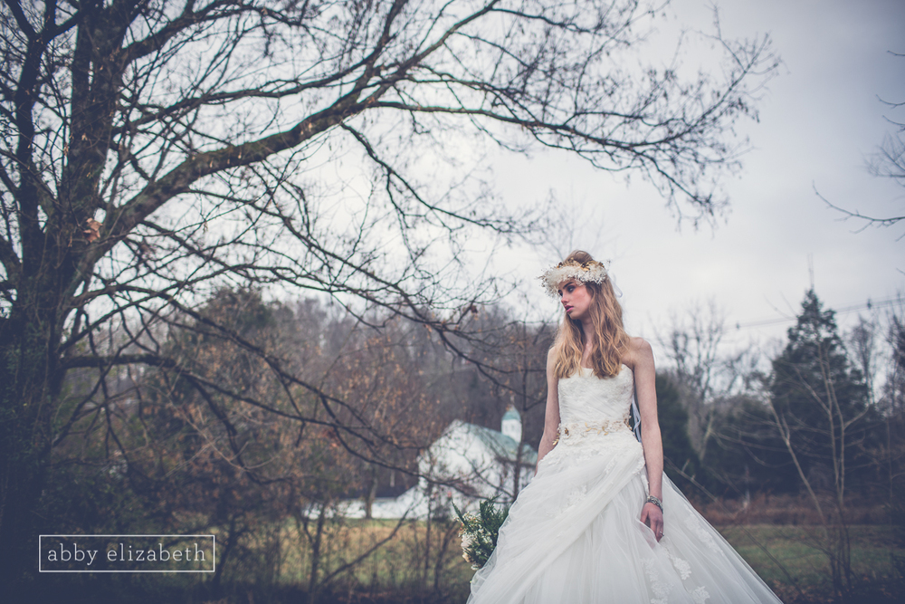 Winter_Bride_Knoxville_Bridal_Portraits_007.jpg