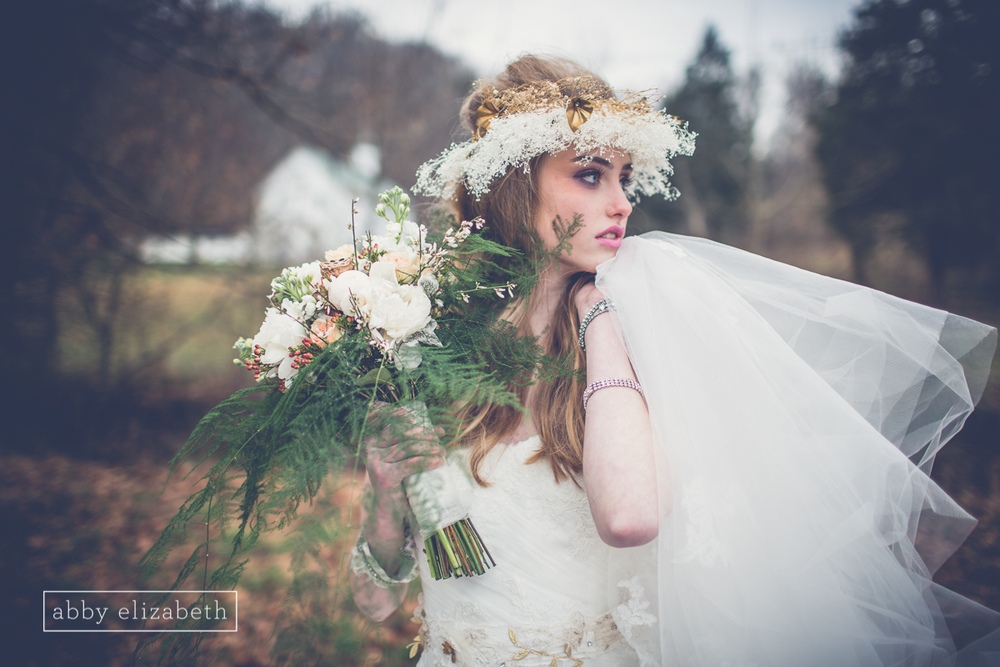 Winter_Bride_Knoxville_Bridal_Portraits_010.jpg
