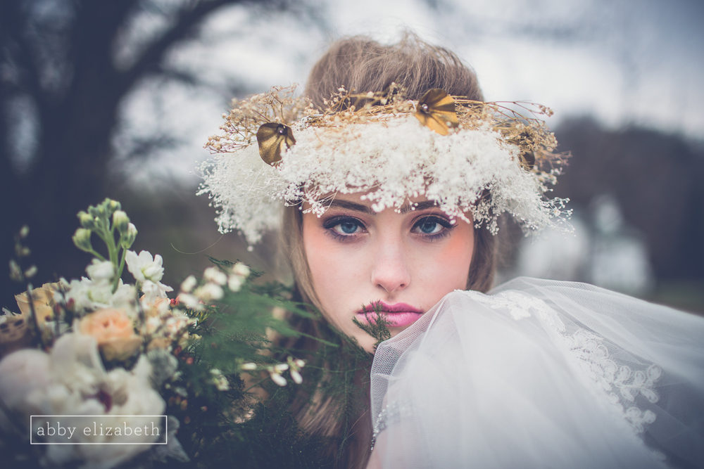 Winter_Bride_Knoxville_Bridal_Portraits_011.jpg