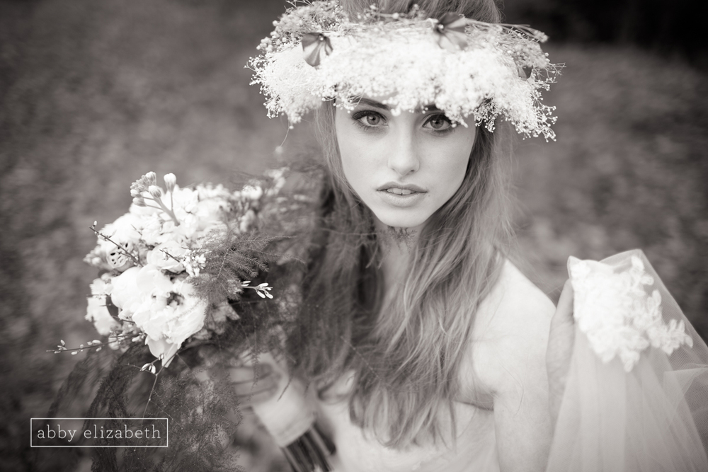 Winter_Bride_Knoxville_Bridal_Portraits_001.jpg