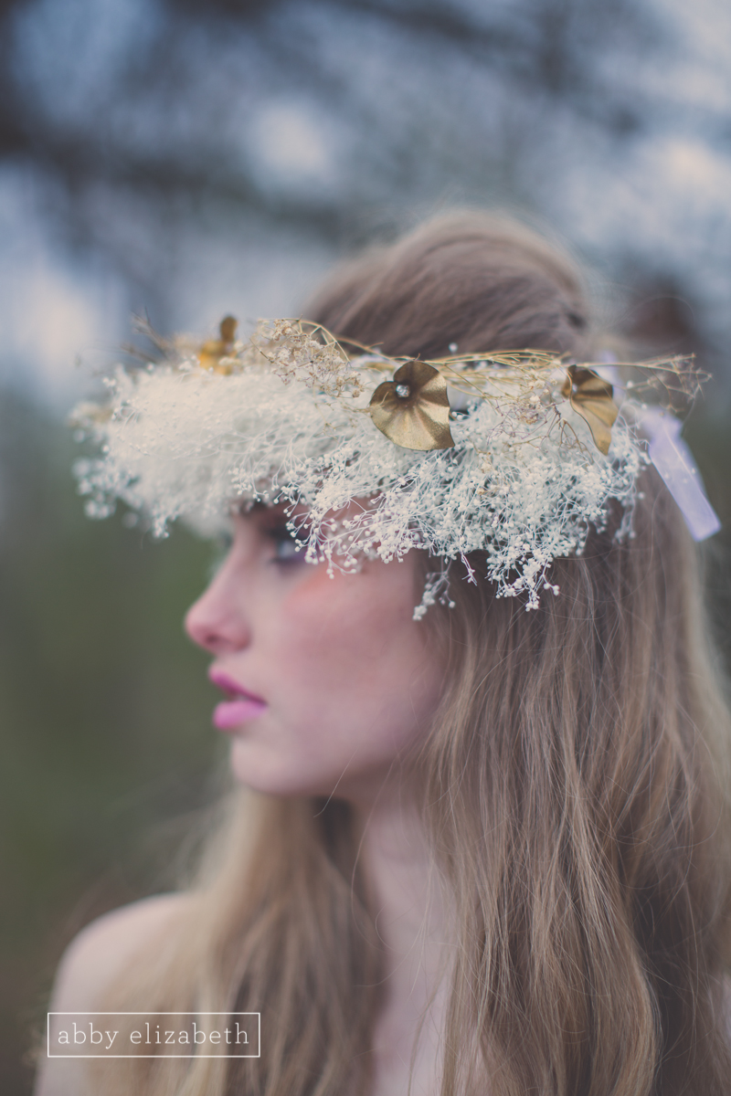 Winter_Bride_Knoxville_Bridal_Portraits_017.jpg