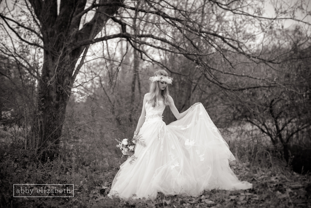 Winter_Bride_Knoxville_Bridal_Portraits_015.jpg