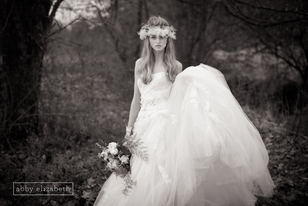 Winter_Bride_Knoxville_Bridal_Portraits_016.jpg