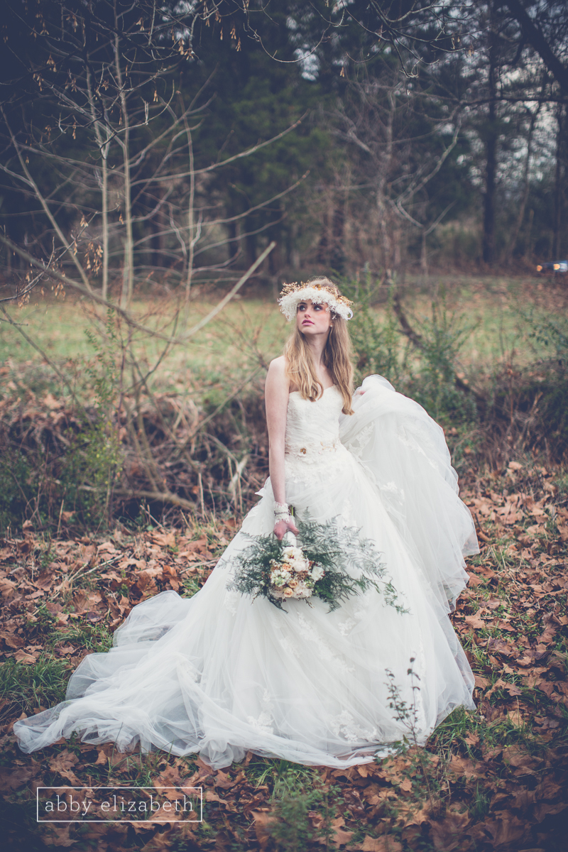 Winter_Bride_Knoxville_Bridal_Portraits_019.jpg