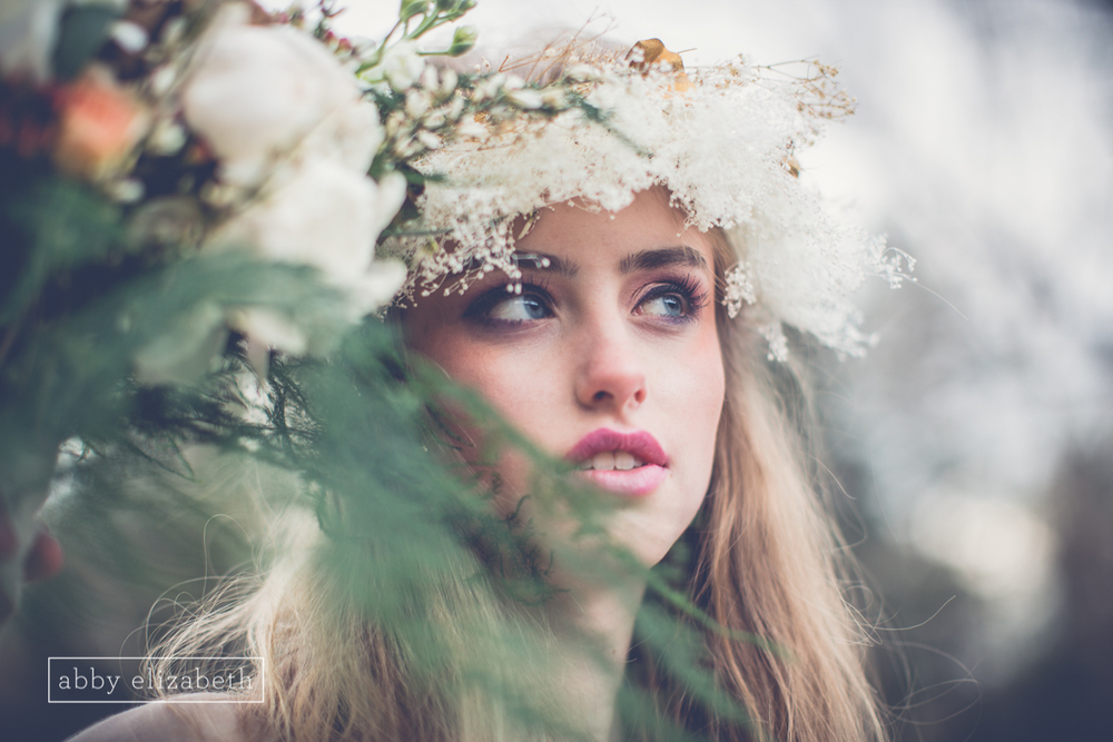 Winter_Bride_Knoxville_Bridal_Portraits_020.jpg