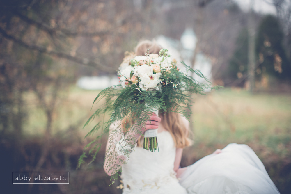Winter_Bride_Knoxville_Bridal_Portraits_023.jpg