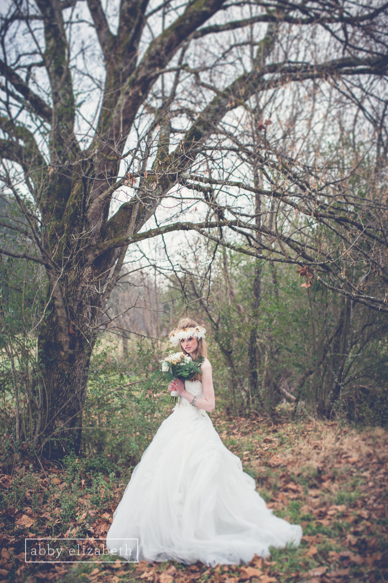 Winter_Bride_Knoxville_Bridal_Portraits_025.jpg