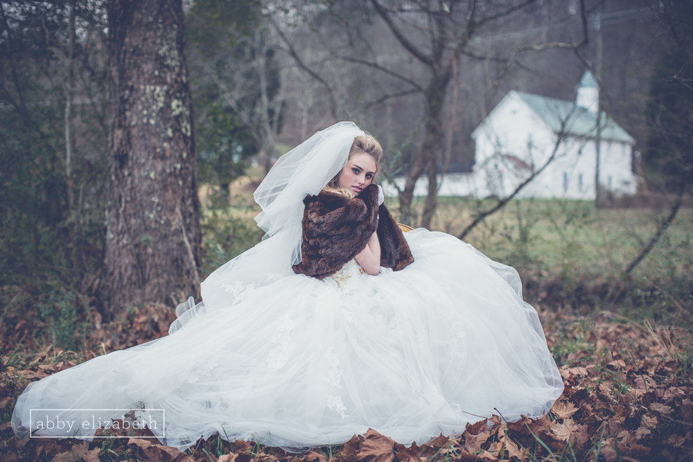 Winter_Bride_Knoxville_Bridal_Portraits_026.jpg