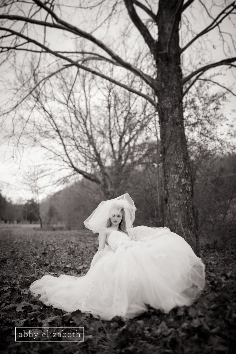 Winter_Bride_Knoxville_Bridal_Portraits_030.jpg