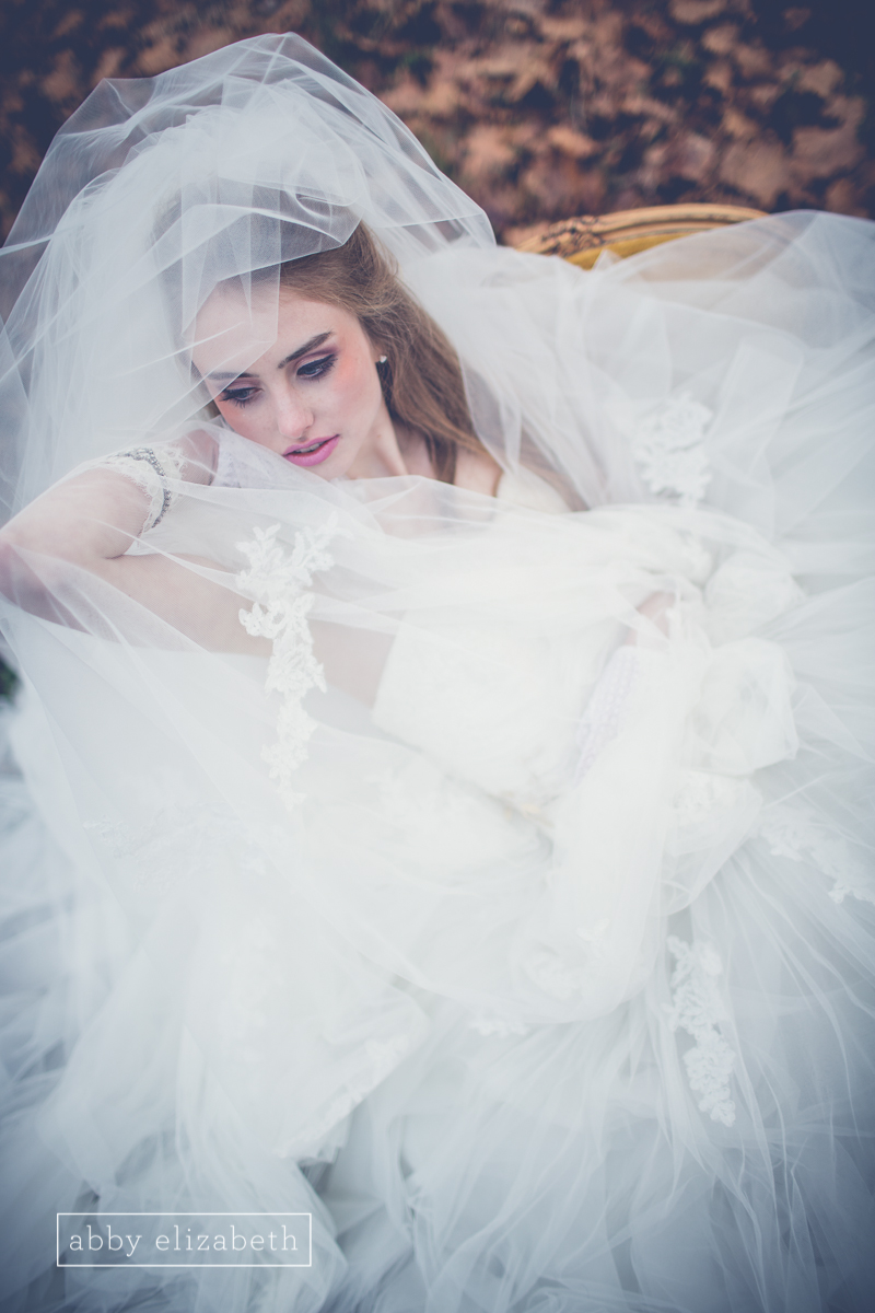 Winter_Bride_Knoxville_Bridal_Portraits_033.jpg