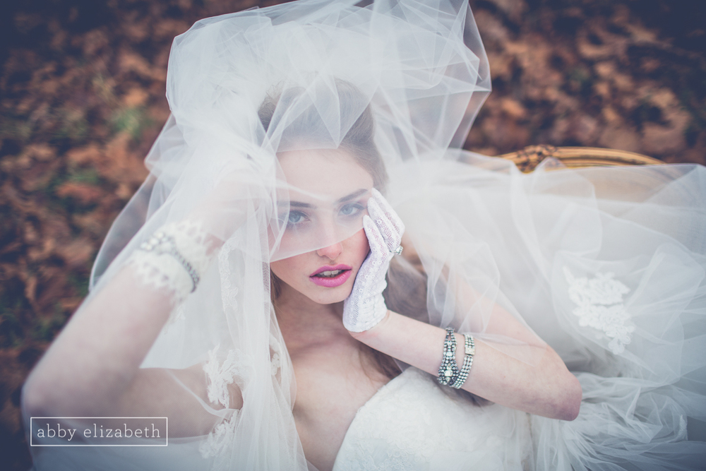 Winter_Bride_Knoxville_Bridal_Portraits_034.jpg
