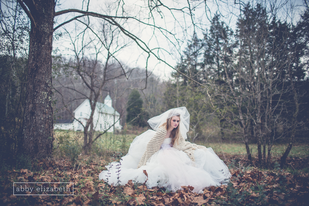 Winter_Bride_Knoxville_Bridal_Portraits_038.jpg