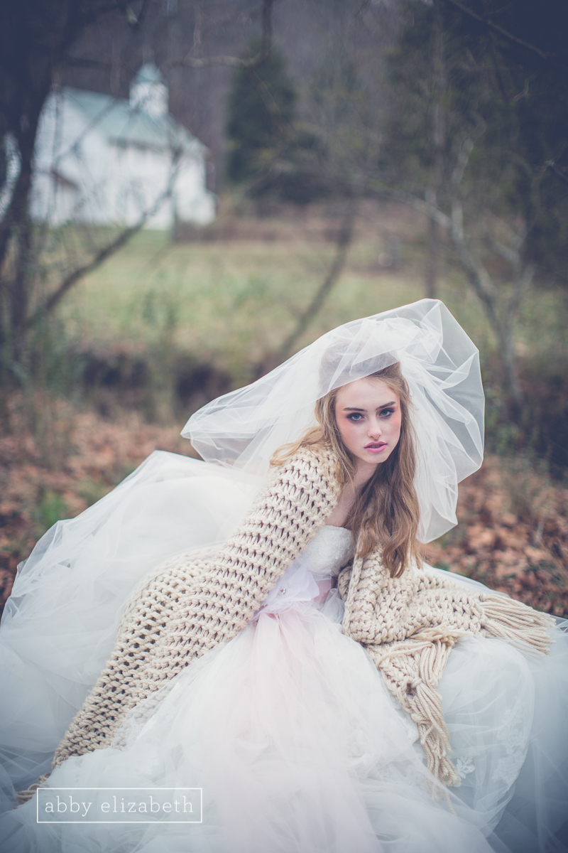 Winter_Bride_Knoxville_Bridal_Portraits_039.jpg