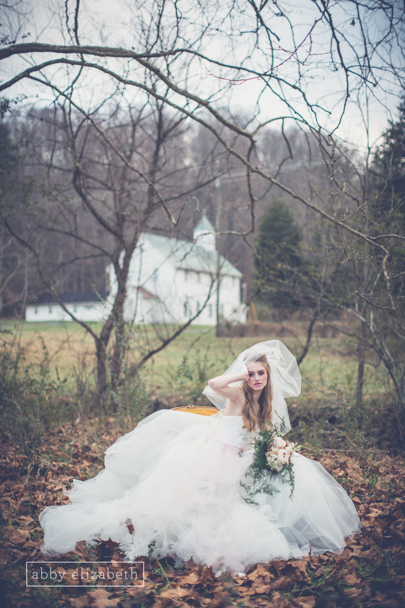 Winter_Bride_Knoxville_Bridal_Portraits_041.jpg