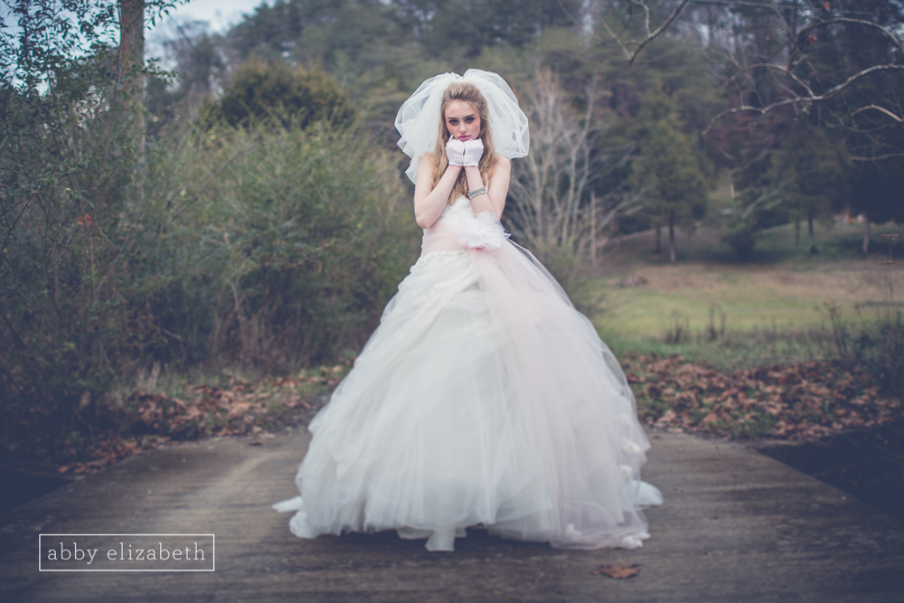 Winter_Bride_Knoxville_Bridal_Portraits_046.jpg