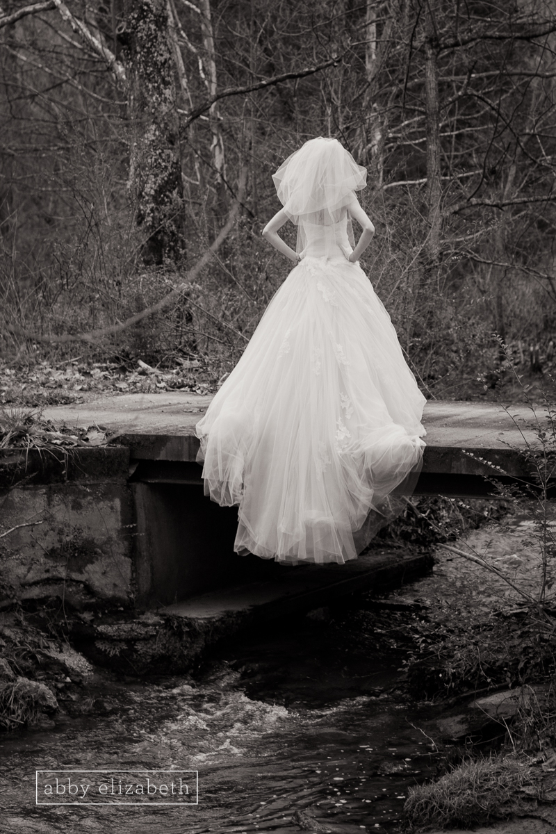 Winter_Bride_Knoxville_Bridal_Portraits_050.jpg