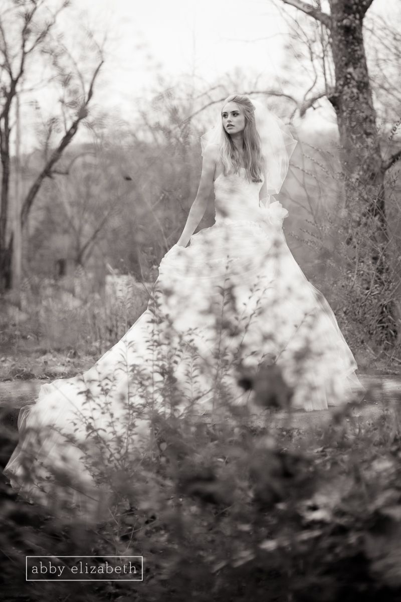Winter_Bride_Knoxville_Bridal_Portraits_056.jpg