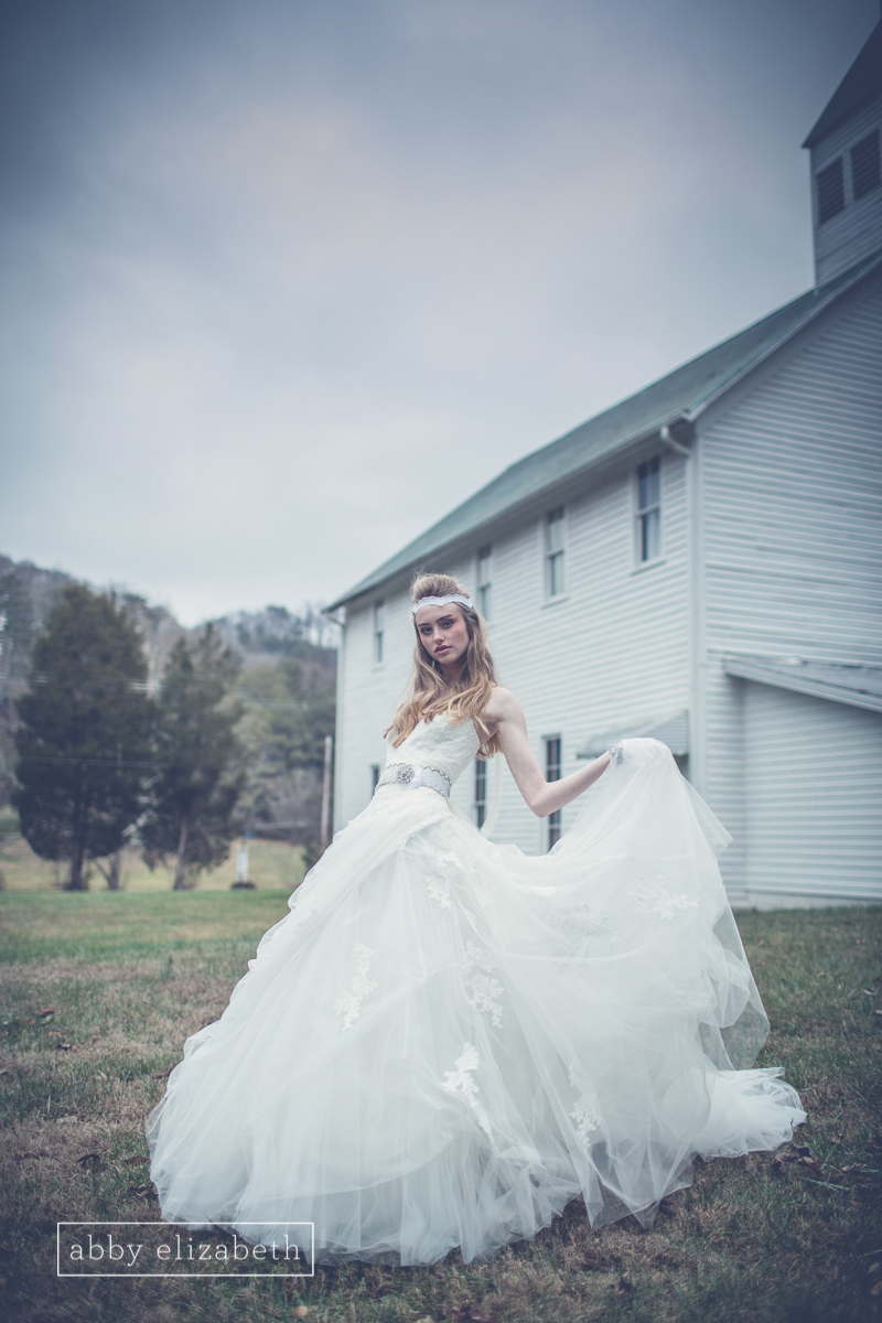 Winter_Bride_Knoxville_Bridal_Portraits_060.jpg