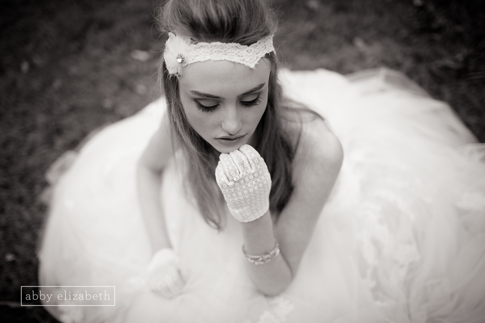 Winter_Bride_Knoxville_Bridal_Portraits_064.jpg